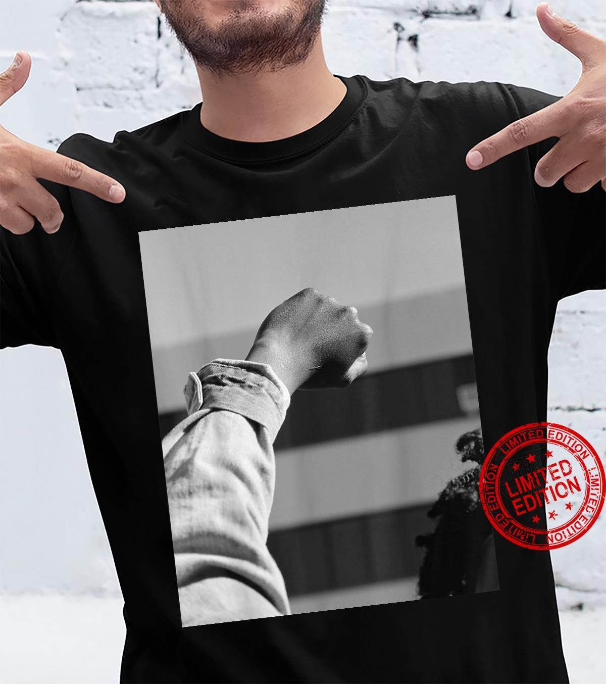 FIST Shirt