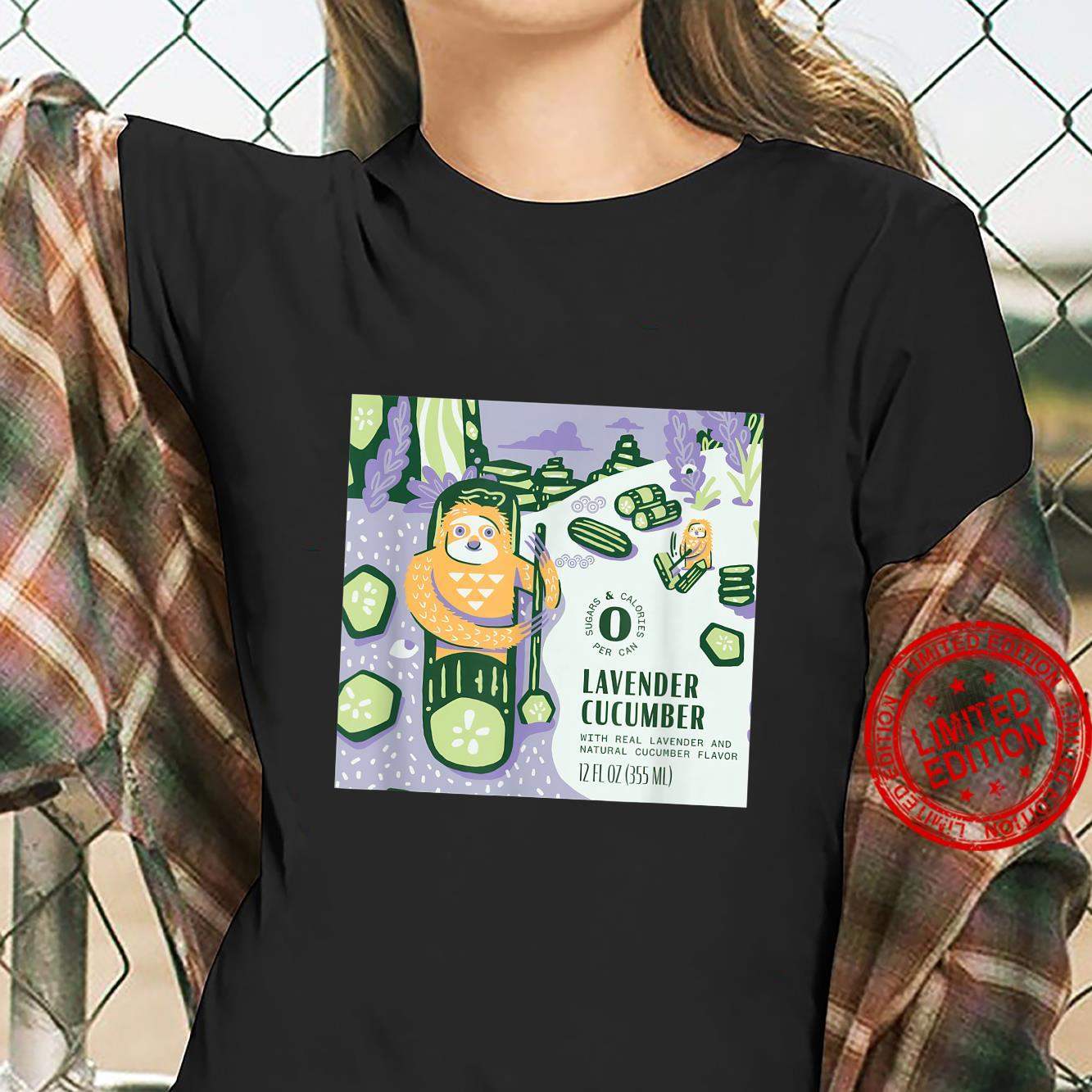 Graphic Auras Classic Art Boras Outfits Waters Arts Fruits Shirt ladies tee