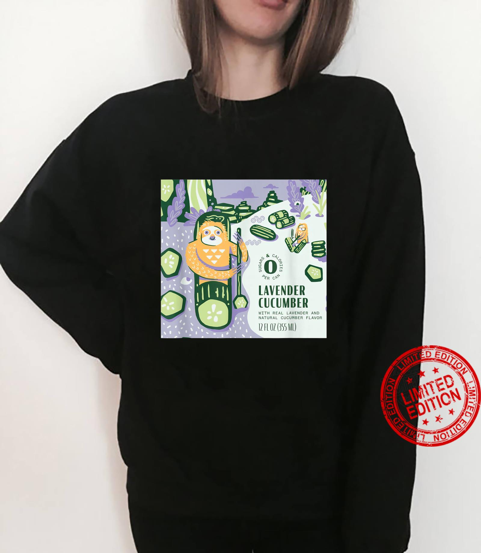 Graphic Auras Classic Art Boras Outfits Waters Arts Fruits Shirt sweater