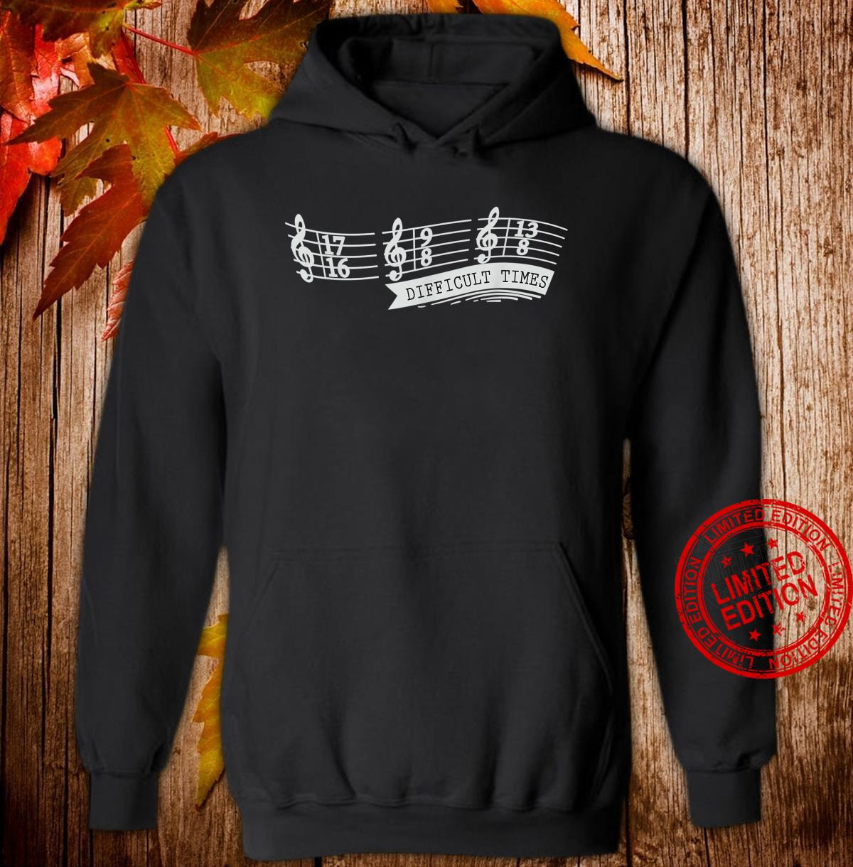 1716 98 138 Difficult For Cool Melodys Shirt hoodie
