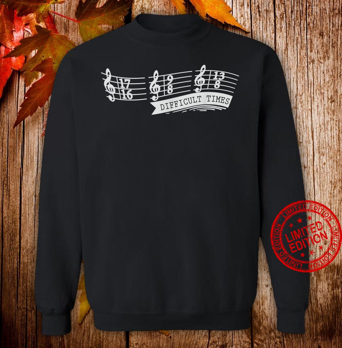 1716 98 138 Difficult For Cool Melodys Shirt sweater