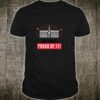 Austrian and Proud of It Shirt