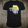 Barbie 60th Anniversary Made in the 90s shirt