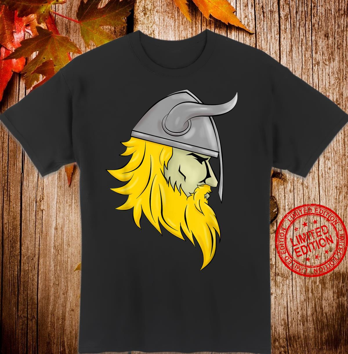 Cute Buccaneer For Courageous Boys and Girls Shirt