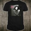 Eddie tee Money Shirt