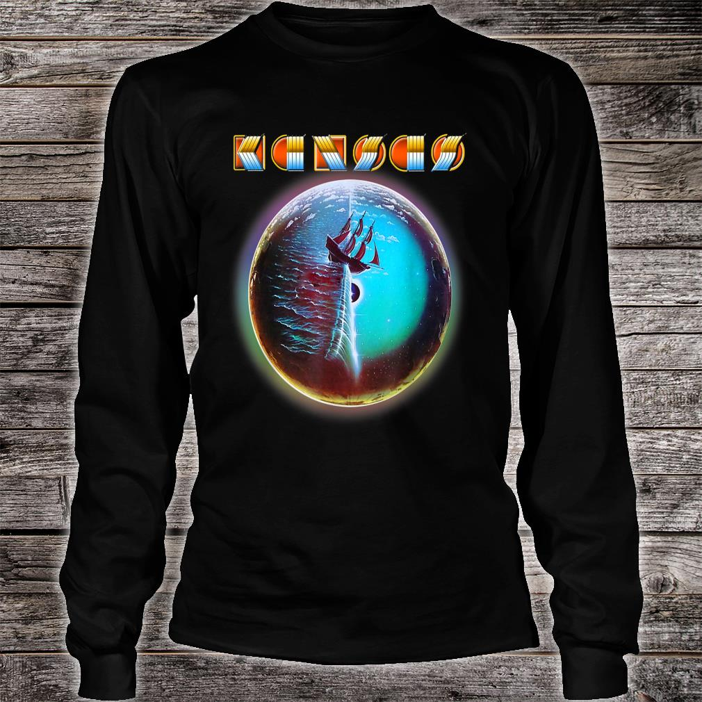 Gift For Men Women Band-Tshirt long sleeved