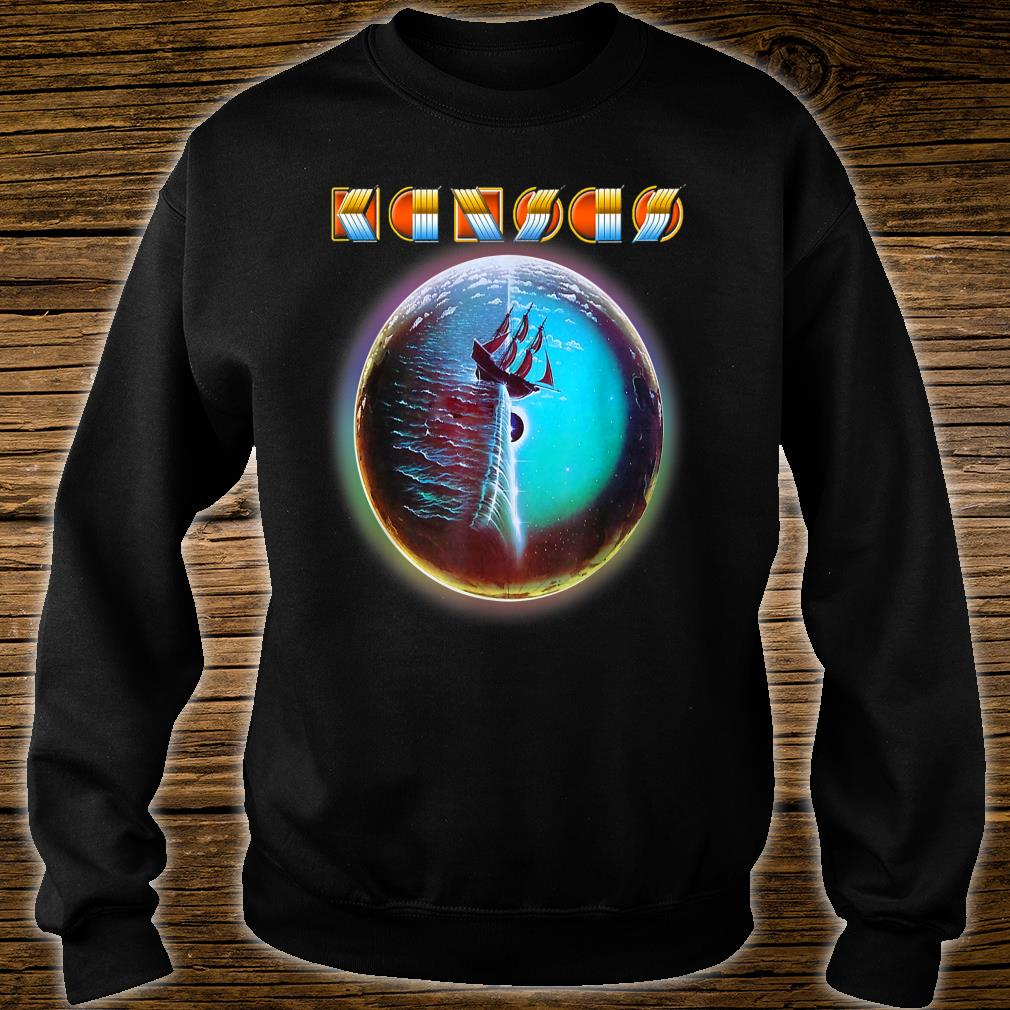 Gift For Men Women Band-Tshirt sweater