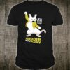 I am just a purr boy Cat Freddie Meowrcury, Cat Shirt